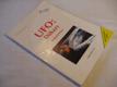 UFO DŮKAZY DOKUMENTACE Hesemann M. 1992