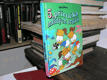 5. příručka mladých svišťů