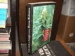 Velká kniha o konopí
