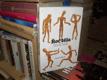 Řeč těla - Bodytalk