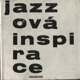 Jazzová inspirace