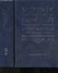 Slovník českých spisovatelů od roku 1945 (2 svazky - Díl I. (A-L), Díl II. (M-Ž))