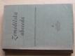 Rukověť rostlinné a živočišné výroby (1947)