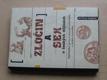 Zločin a sex v českých dějinách (2000)