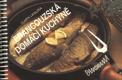 Francouzská domácí kuchyně - Vlasta Lavalová