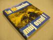 Venclovský Fr. LA MANCHE MŮJ OSUD! 1974