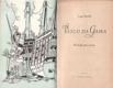 Vasco da Gama od Luigi Rinaldi