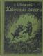 Kočovníci severu od James Oliver Curwood