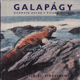 Galapágy – Noemova archa v Tichém oceáně od Irenäus Eibl - Eibesfeldt