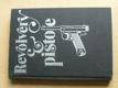 Revolvery a pistole (1988)