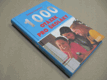 Günther T. 1000 OTÁZEK PRO ŠKOLÁKY 2001