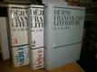 Dějiny francouzské literatury 19. a 20. st. 3sv.
