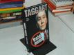 Taggart - Vraždící mamba