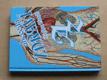 Abeceda zdraví (1999) 3.500 hesel