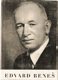 Edvard Beneš (1947)
