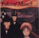Edvard Munch (edice Malá galerie sv. 34)