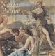 Nicolas Poussin (edice Malá galerie-sv. 38)