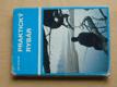 Praktický rybár (1985) slovensky
