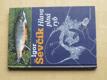 Hlava plná ryb (2006)