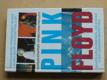 Odysea zvaná Pink Floyd (1994)