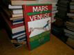 Mars a Venuše - Dietou a cvičením k cíli
