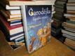 Čarodějka Šestého měsíce - Kniha kouzel