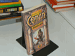 Conan a Démonova brána