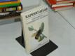 Kapesní atlas chráněných a ohrožených živočíchů