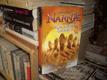 Letopisy Narnie - Kůň a jeho chlapec