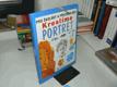 Kreslíme portrét pro školáky a předškoláky