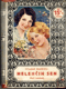 Helenčin sen - Dívčí románek