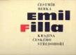 Emil Filla (Krajina českého středohoří)