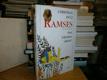 Ramses - Pod západní akácií