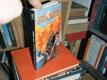 Grailquest 8 - Legie smrti (gamebook)