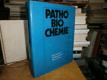 Pathobiochemie