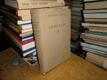 Geologie (II. díl) - Historická geologie,...