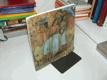 Paul Gauguin - německy