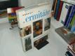 Obrazy z Ermitáže - Francouzské malířství 19. a 20. stol.