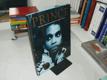 Prince - první ilustrovaná biografie