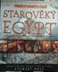 Příběhy dávných časů - Starověký Egypt