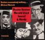 Dodnes rozesmávají milióny...  - Buster Keaton, Harold Lloyd, Laurel & Hardy