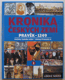 Kronika Českých zemí 1-8 (komplet)