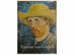 Vincent van Gogh : [monografie s ukázkami z malířského díla]. [Díl] 1, 1881-1888