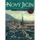 Nový Jičín - historie, kultura, lidé