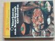 Variace na kuchyně Orientu (1989)
