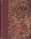 Maska červené smrti + Skokan a jiné novely