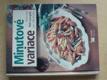 Více než 500 receptů pro labužníky (2001)