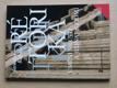 Rétorika - Umění mluvit a jednat s lidmi (1998)