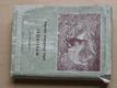 Myslivost jako živočišná výroba (SZN 1953)