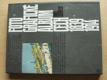 Fotografické album Čech 1839 - 1914 (1989)